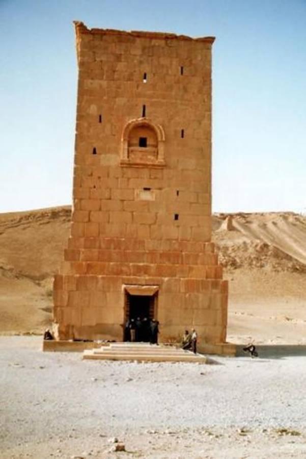 http://www.discover-syria.com/