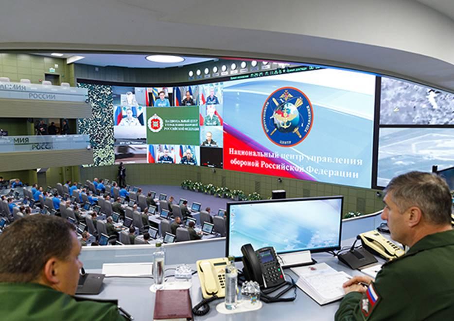 mil.ru, November 17, 2015
