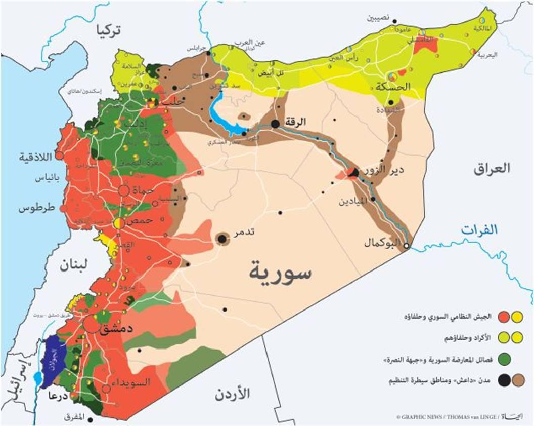 al-Hayat, February 28, 2016