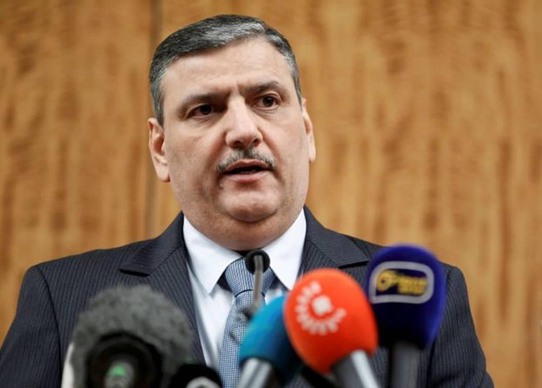 al-Hayat, February 4, 2016