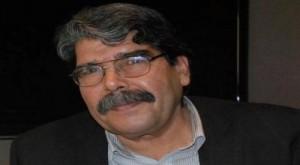 al-Kurdiya News, December 23, 2012