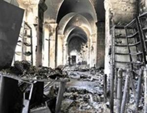 al-Ḥayāt, October 15, 2012