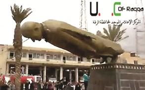 al-Hayat, March 5, 2013
