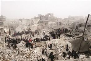 al-Hayat, February 20, 2013