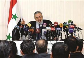 al-Hayat, December 23, 2012