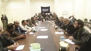 al-Hayat, November 20, 2012