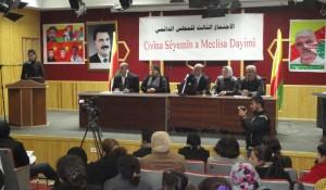 al-Kurdiya News, December 31, 2012