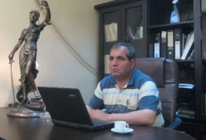 al-Kurdiya News, November 21, 2012