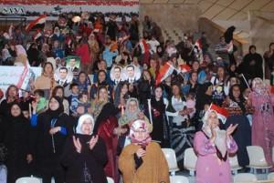 SANA, December 22, 2012