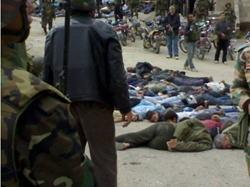 Akhbār al-Sharq, April 11, 2011