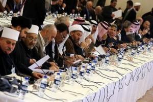al-Hayat, November 21, 2012