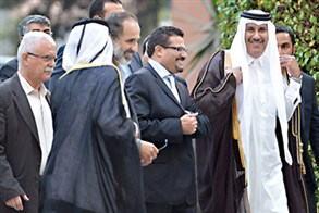 al-Hayat, November 13, 2012