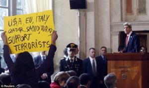 Reuters, February 28, 2013