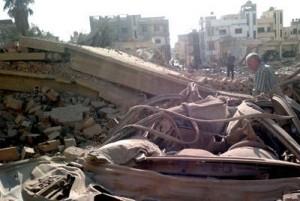 al-Ḥayāt, October 1, 2012