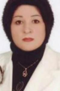 Akhbār al-Sharq, July 27, 2012