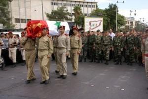 SANA, September 24, 2011