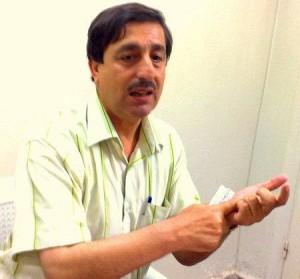 al-Kurdīya News, August 15, 2012