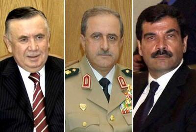 2012年7月18日のシリア情勢 | シリア・アラブの春 顛末記:最新シリア情勢