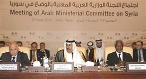 al-Hayat, June 3, 2012