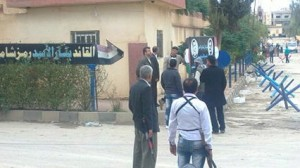 al-Kurdīya News, November 12, 2012