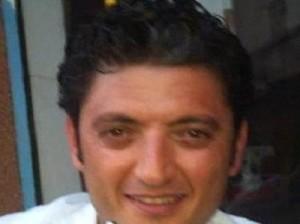 Kull-na Shurakā', June 24, 2012