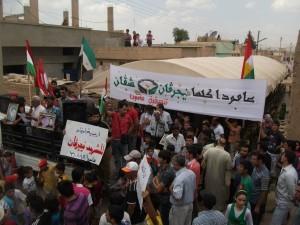 al-Kurdīya News, August 31, 2012