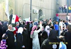 al-Ḥayāt, April 16, 2011