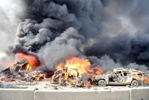 SANA, May 10, 2012