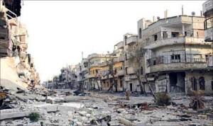 al-Thawra, July 31, 2012