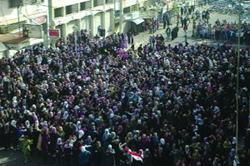 al-Hayat, April 17, 2011