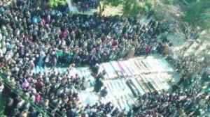 al-Ḥayāt, February 5, 2012