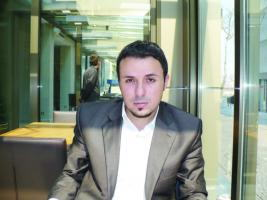 al-Hayat, March 29, 2012