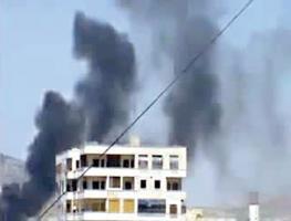 al-Hayat, April 24, 2012