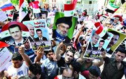 al-Hayat, June 20, 2011