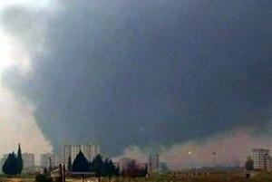 SANA, January 31, 2012