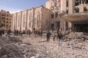 SANA, February 10, 2012