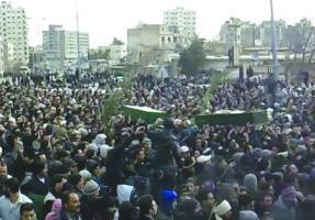 al-Hayat, February 19, 201