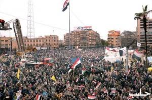 SANA, January 26, 2012