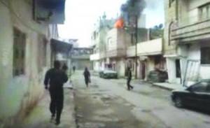 al-Hayat, February 10, 2012