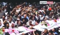 al-Hayat, July 17, 2011