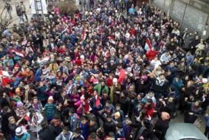 SANA, February 9, 2012