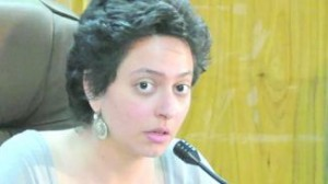 Kull-na Shuraka', February 16, 2012