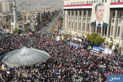 SANA, February 26, 2012