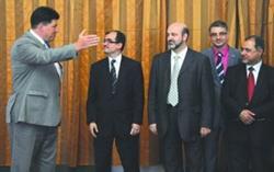 al-Hayat, June 29, 2011