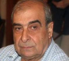 Kull-na Shuraka', March 30, 2012