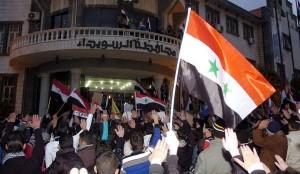 SANA, November 20, 2011