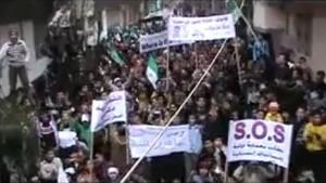 SNN, February 10, 2012