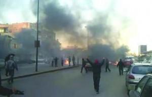 al-Hayat, February 27, 2012