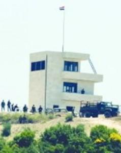 al-Hayat, June 24, 2011