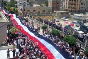 SANA, June 23, 2011